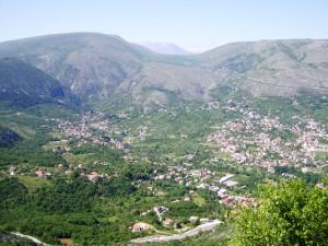 Orlovac panorama 5.14. D.G.